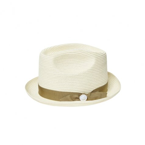 【MORE SALE 50%OFF】wandering HAT by CA4LA ivory