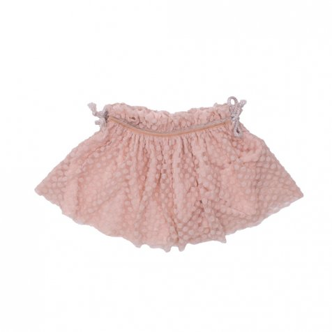 【MORE SALE 60%OFF】Tutu rose
