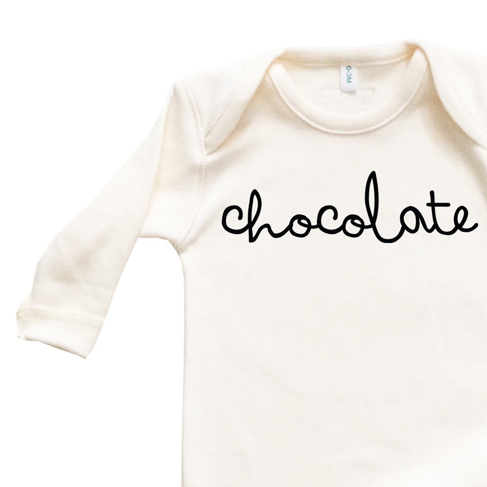 PLAYSUIT CHOCOLATE img1