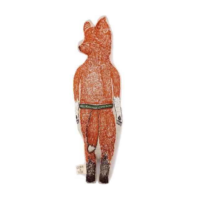 POCKET DOLLS Fox img5