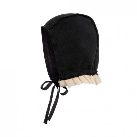 【SALE 30%OFF】Baby Gala's Stretchy Bonnet