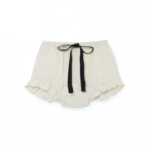 【WINTER SALE 50%OFF】Baby Lucia's Culotte IVORY