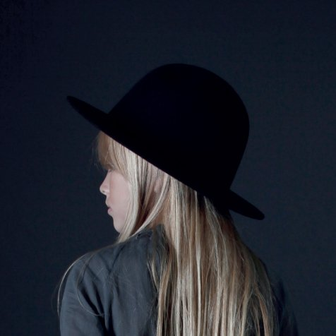 【WINTER SALE 50%OFF】Kyoto Hat