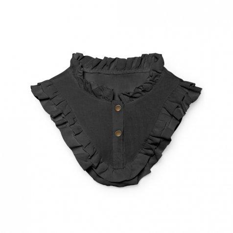 【MORE SALE 40%OFF】Lucia's Collar SLATE