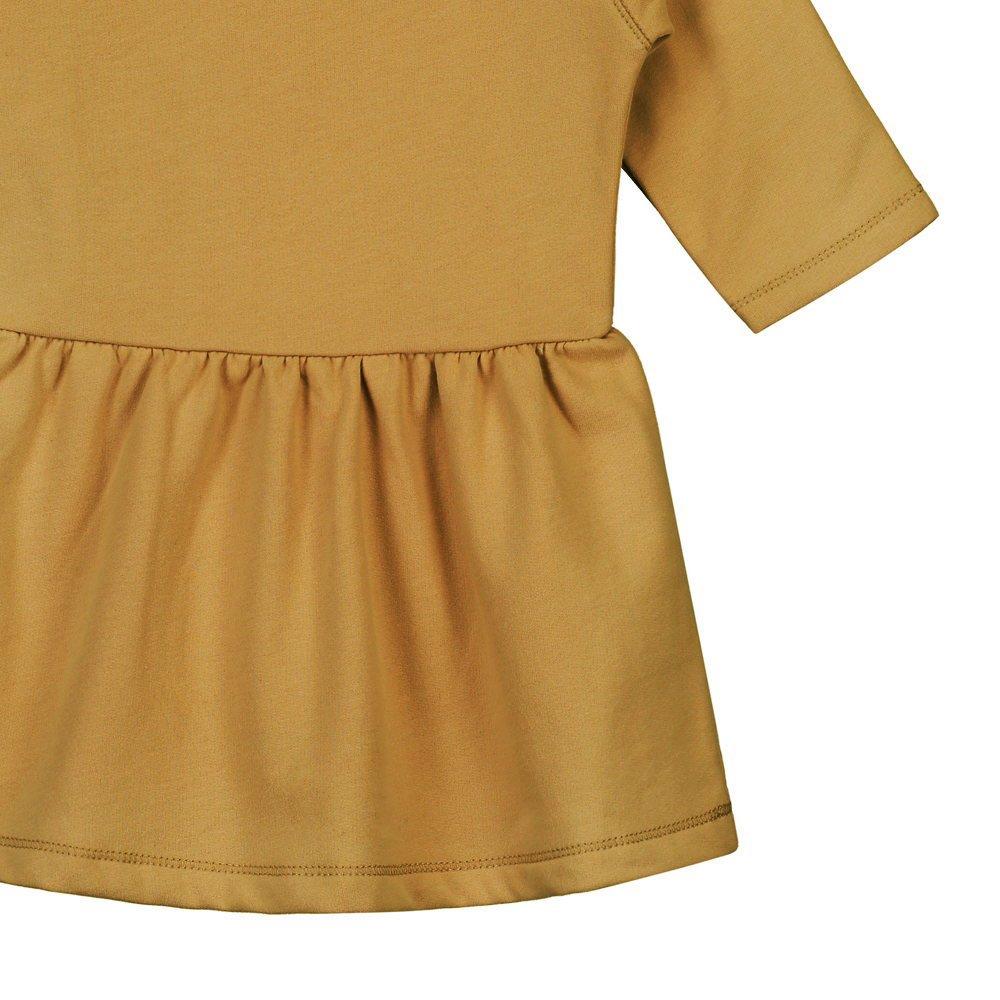 Dress Mustard img2