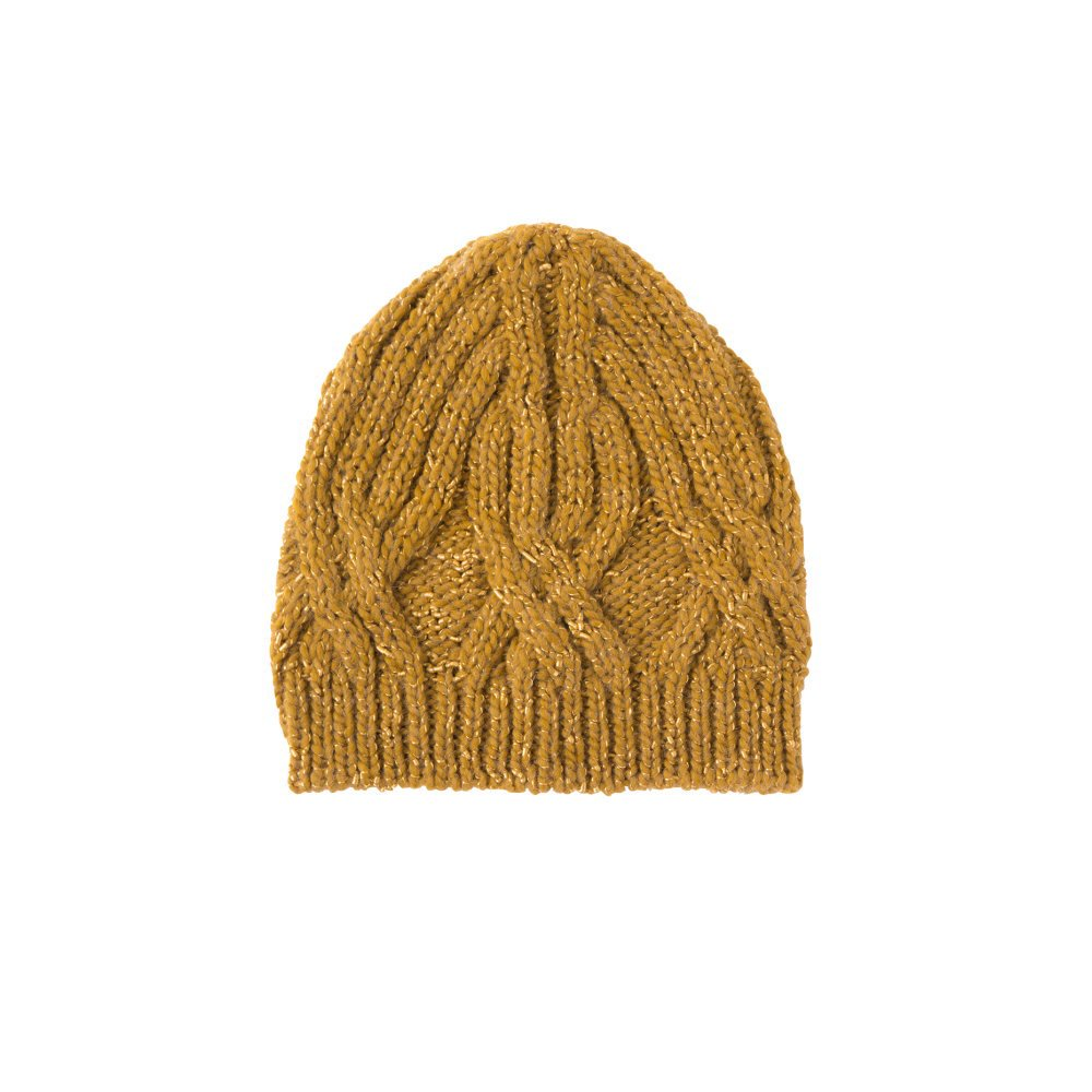 【WINTER SALE 50%OFF】2017AW No.217130 Octopus knitted beanie img