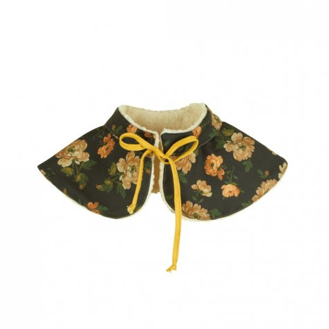 【MORE SALE 40%OFF】Reversible collar