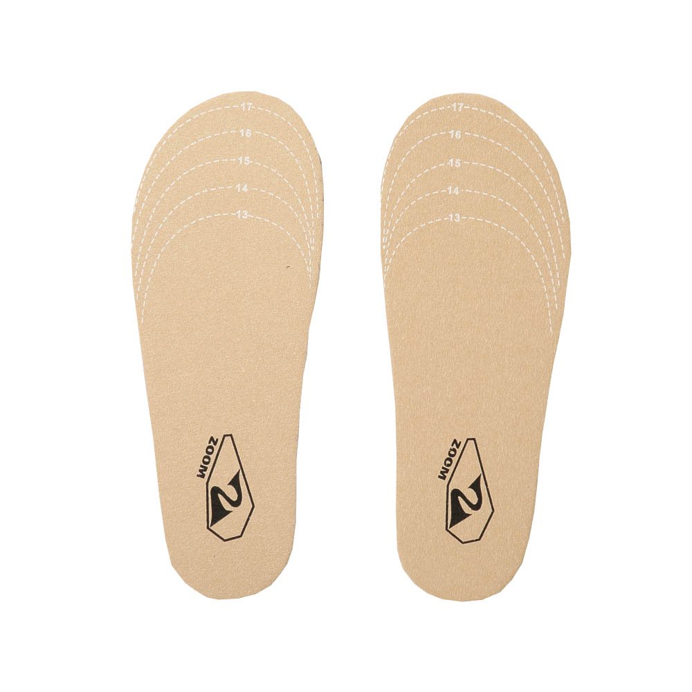 Insole キッズ用インソール img