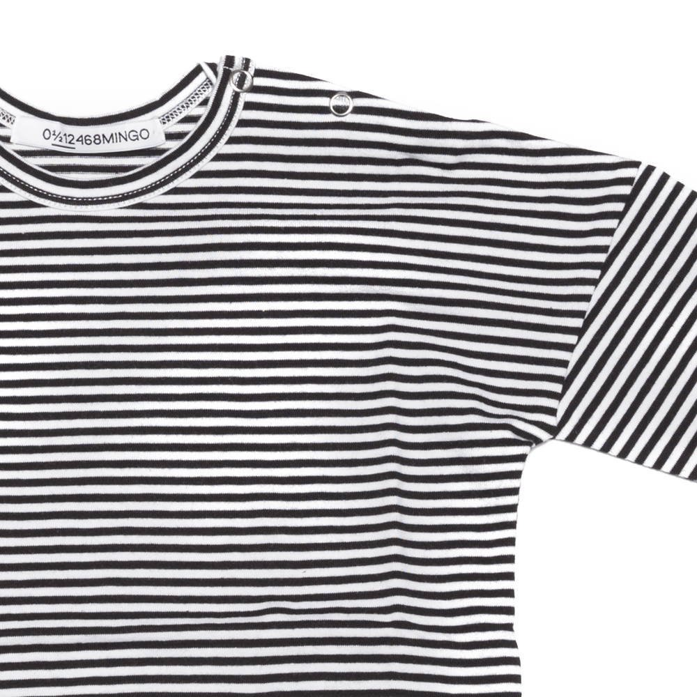 Long sleeve stripes img1