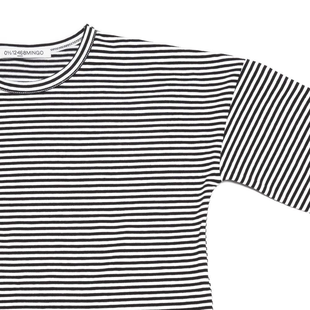 Long sleeve stripes img2