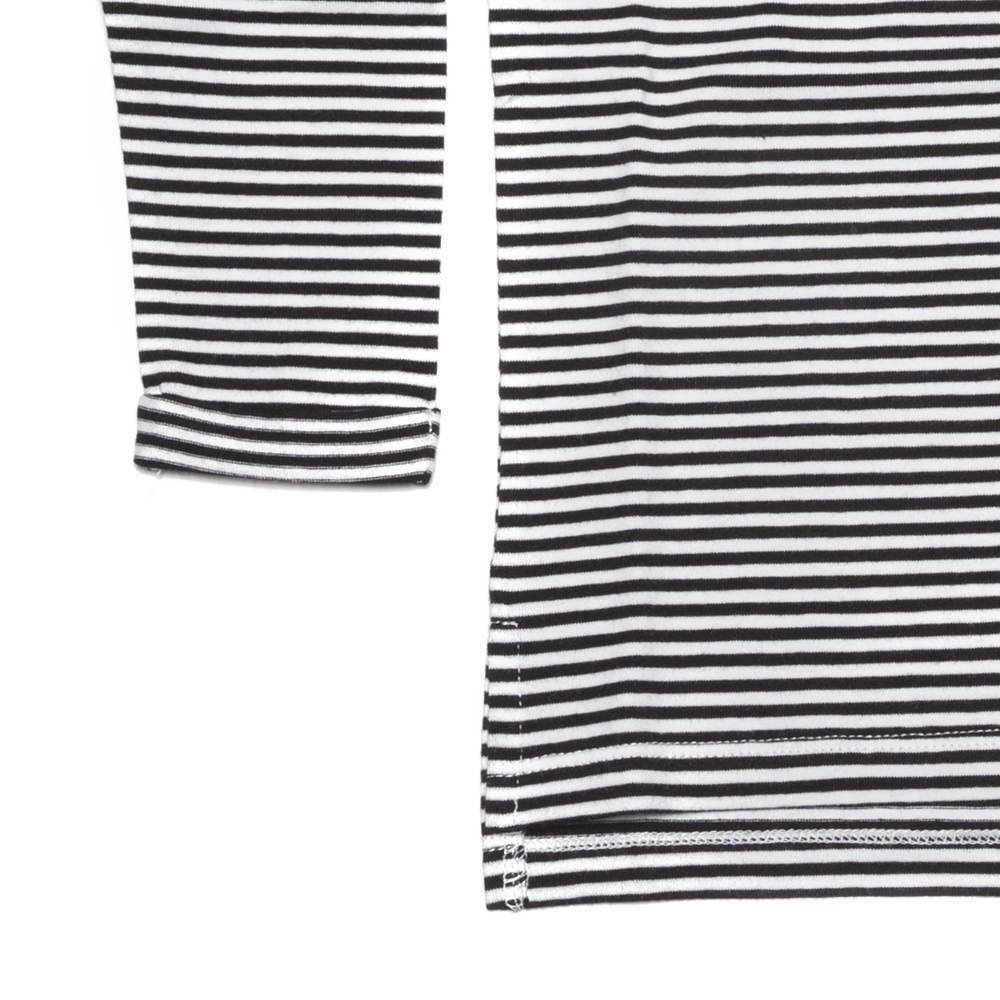 Long sleeve stripes img4
