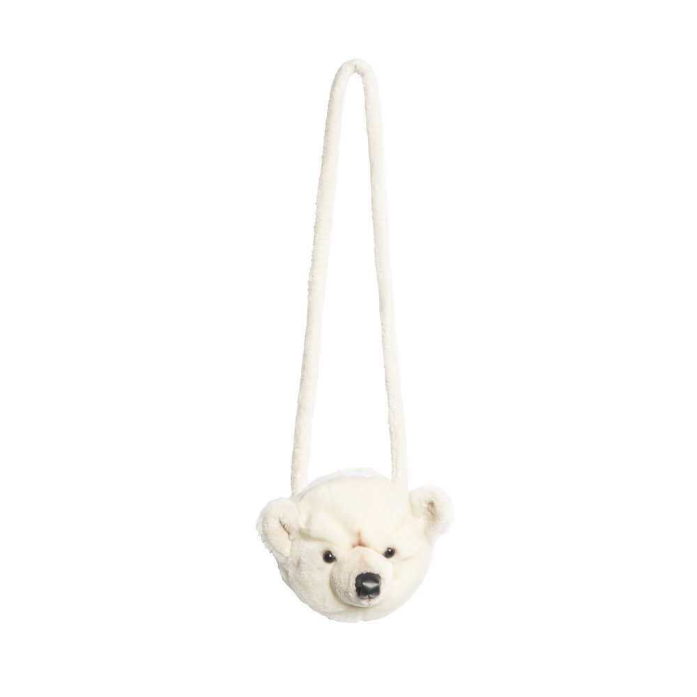 Purse Polar Bear img