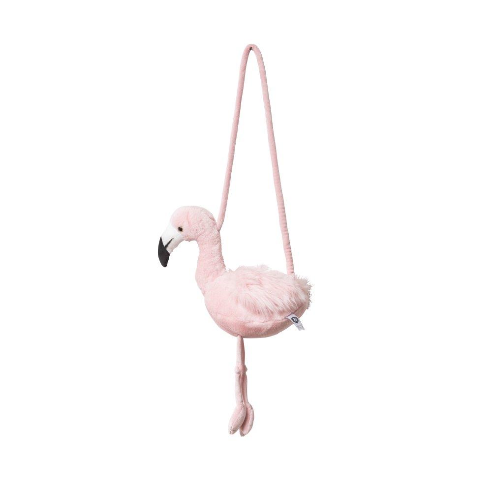 Purse Flamingo img
