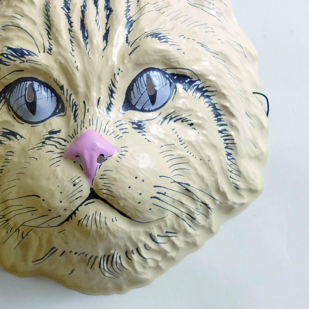Cat Mask Bob img2