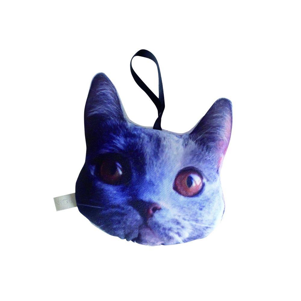 NiGuiNiGui にぎにぎ CAT FACE img