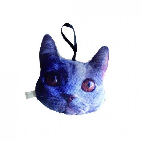 NiGuiNiGui にぎにぎ CAT FACE