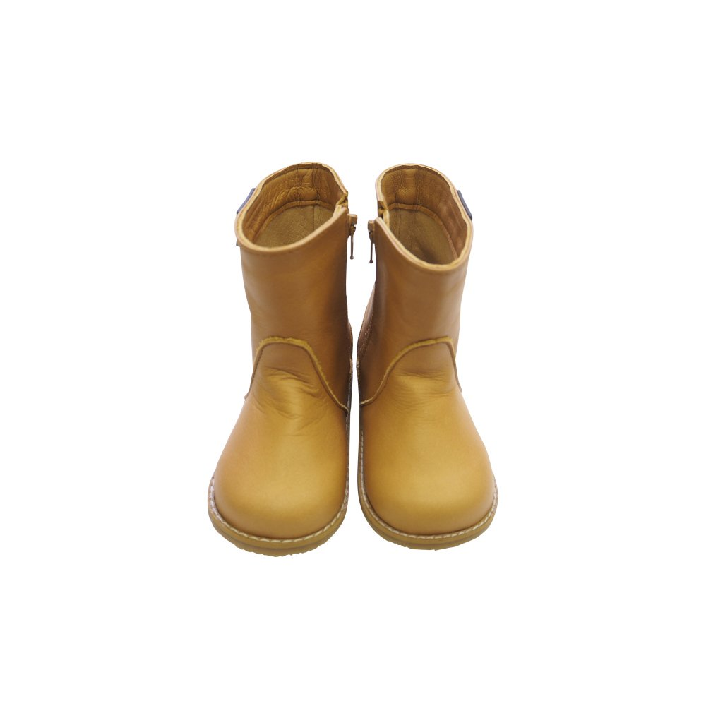 【WINTER SALE 50%OFF】Baby Pecos CAMEL img