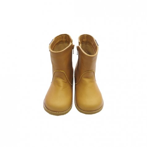 【WINTER SALE 50%OFF】Baby Pecos CAMEL