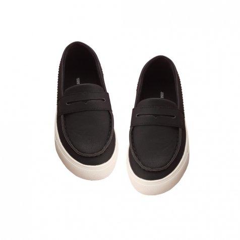 【MORE SALE 40%OFF】Loafer BLACK
