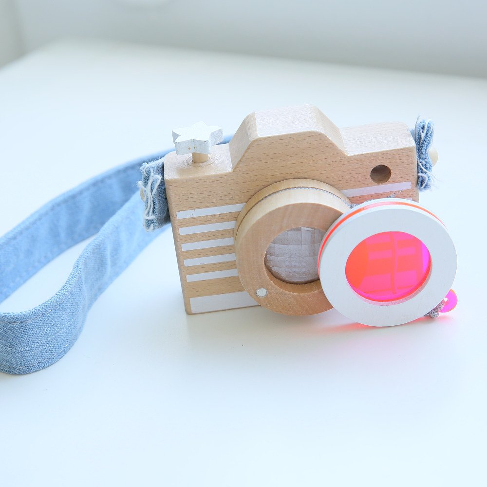 camera おもちゃのカメラ img1