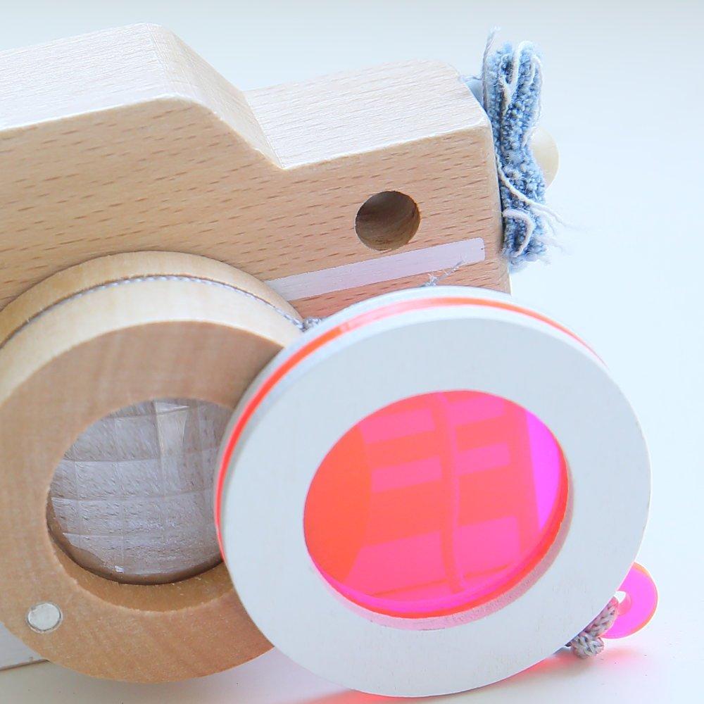camera おもちゃのカメラ img2