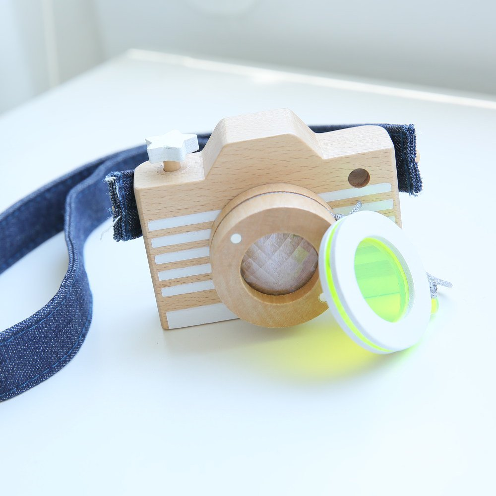 camera おもちゃのカメラ img3