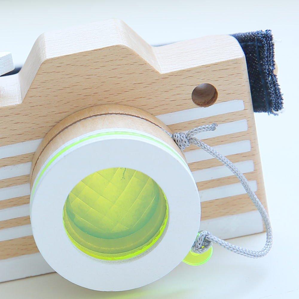 camera おもちゃのカメラ img4