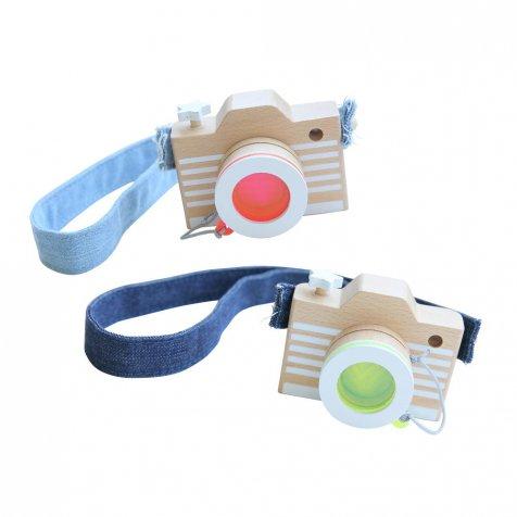 camera おもちゃのカメラ
