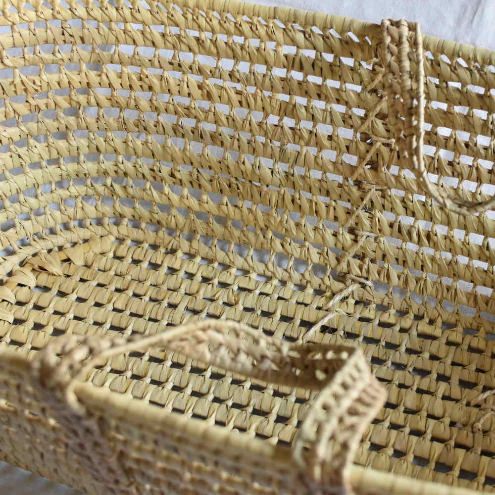 【10月入荷予定・ご予約受付中】moses basket + mattress img4
