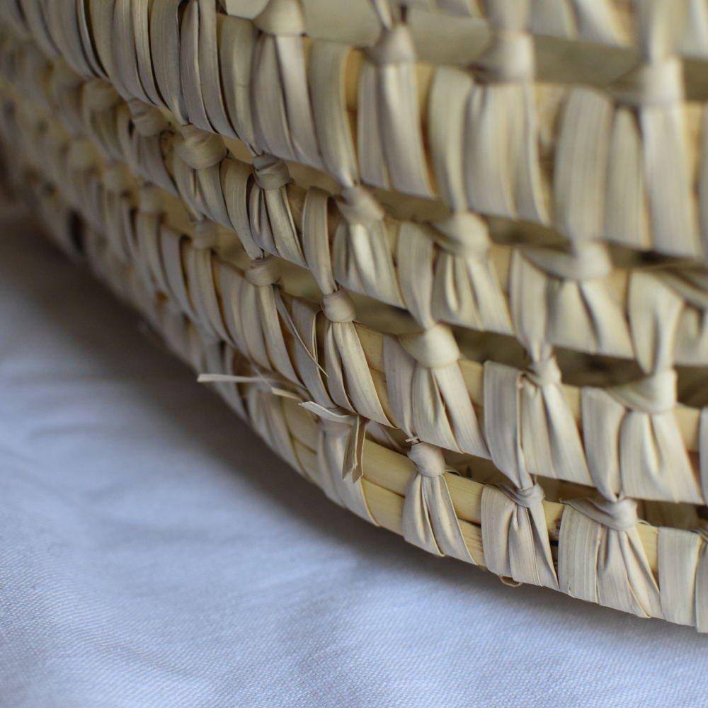 【追加販売】moses basket + mattress img5