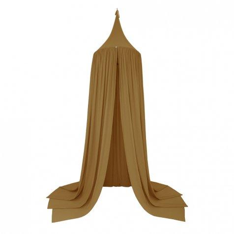 Canopy Simple Saloo Gold