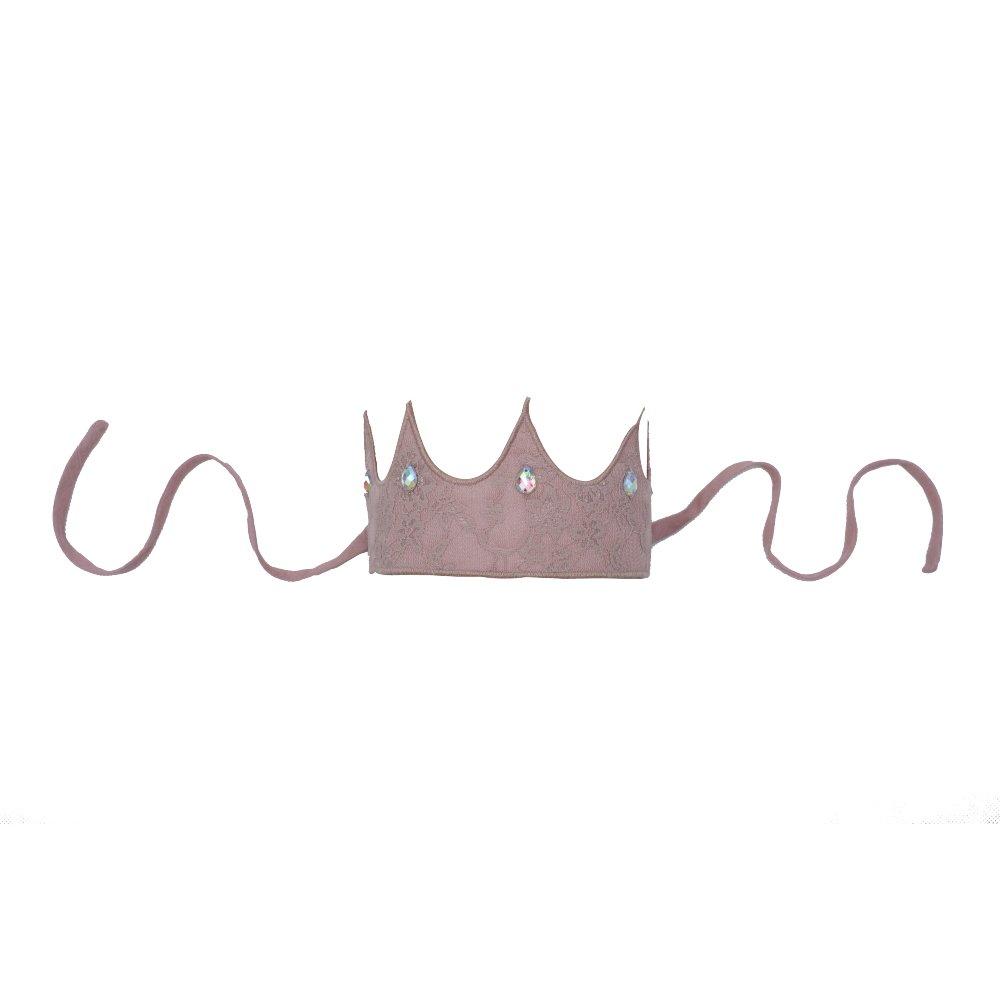 carolina crown Dusty Pink img