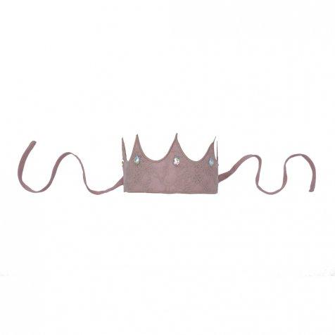 carolina crown Dusty Pink