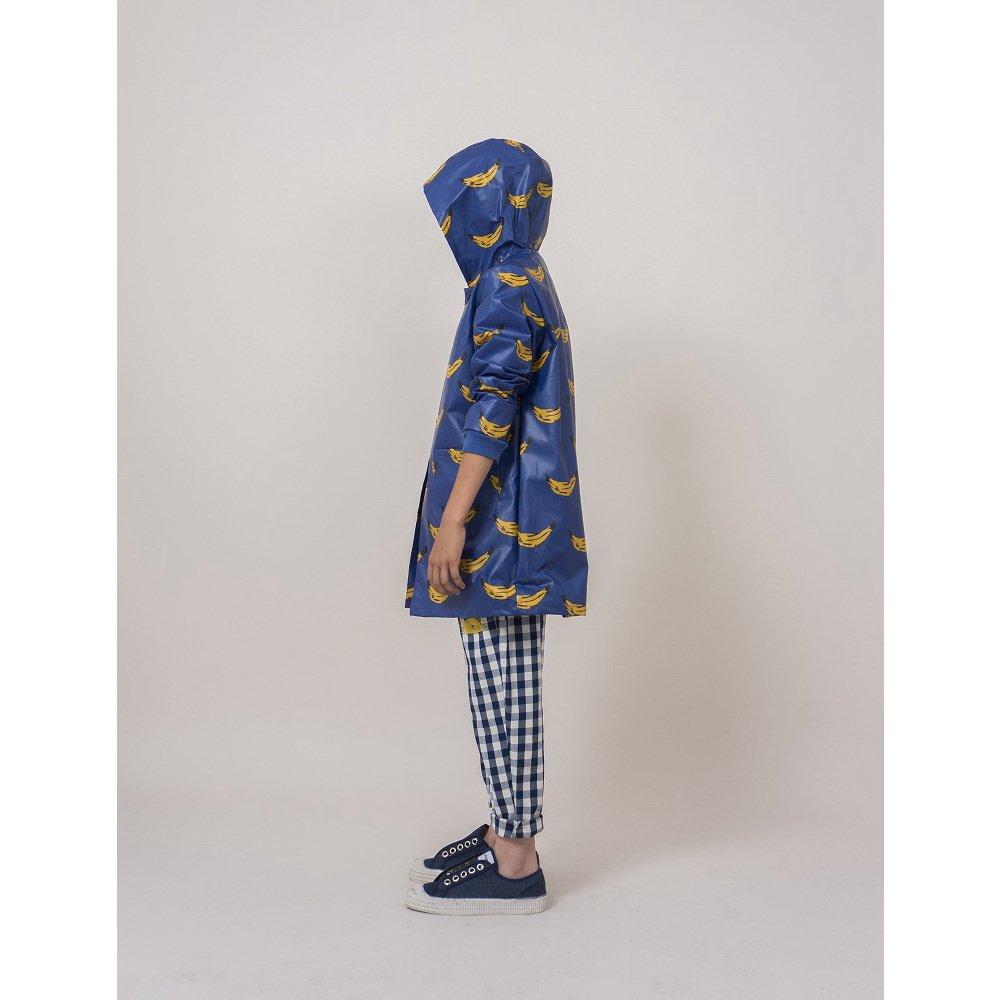 【SALE 30%OFF】2018SS No.118110 Banana Raincoat img4