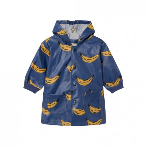 【40%OFF→50%OFF】2018SS No.118301 Banana Raincoat