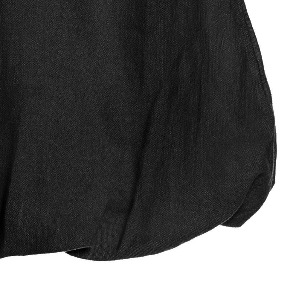 【SALE 30%OFF】Ballet Baby Dress BLACK img2