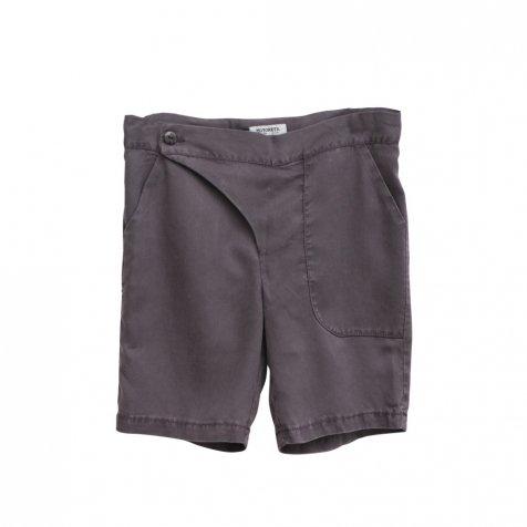 【WINTER SALE 60%OFF】POCKET PANTS Dark Grey