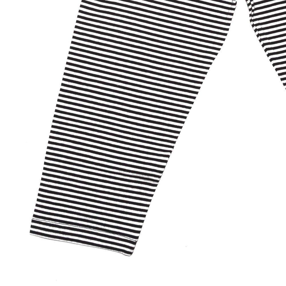 【WINTER SALE 40%OFF】Pyjama stripes img2