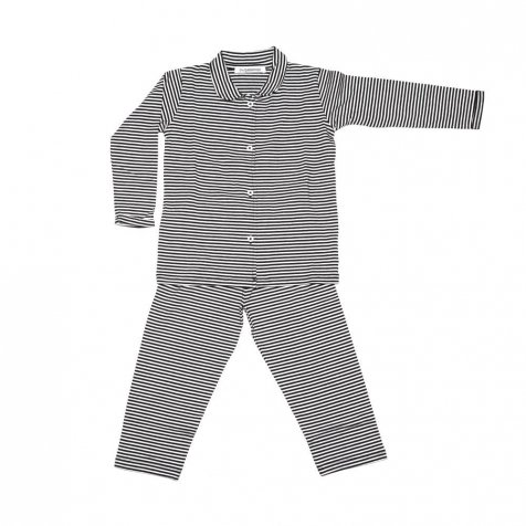 【SALE 30%OFF】Pyjama stripes