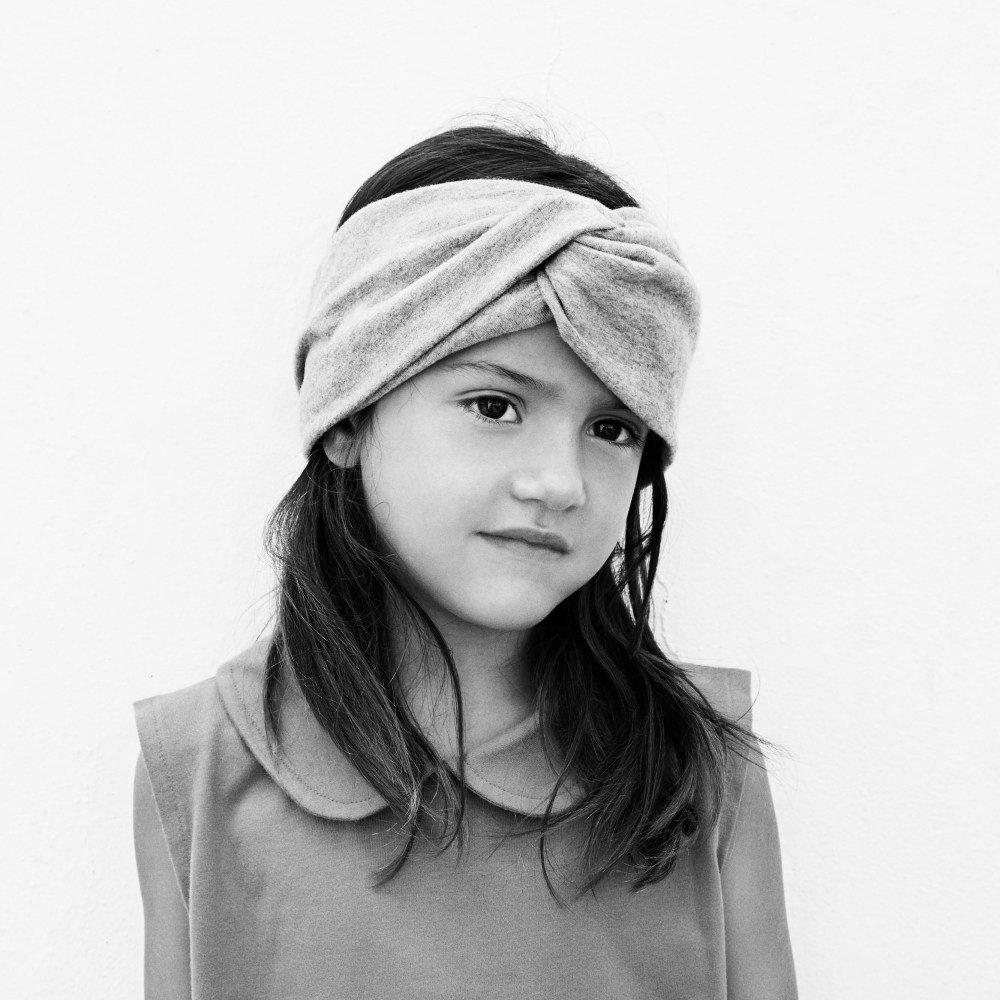 Twist Headband img1