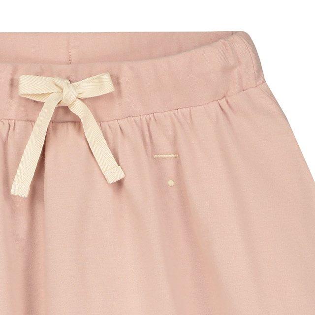 【50%OFF】3/4 Skirt Vintage Pink img1