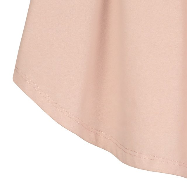 【50%OFF】3/4 Skirt Vintage Pink img2