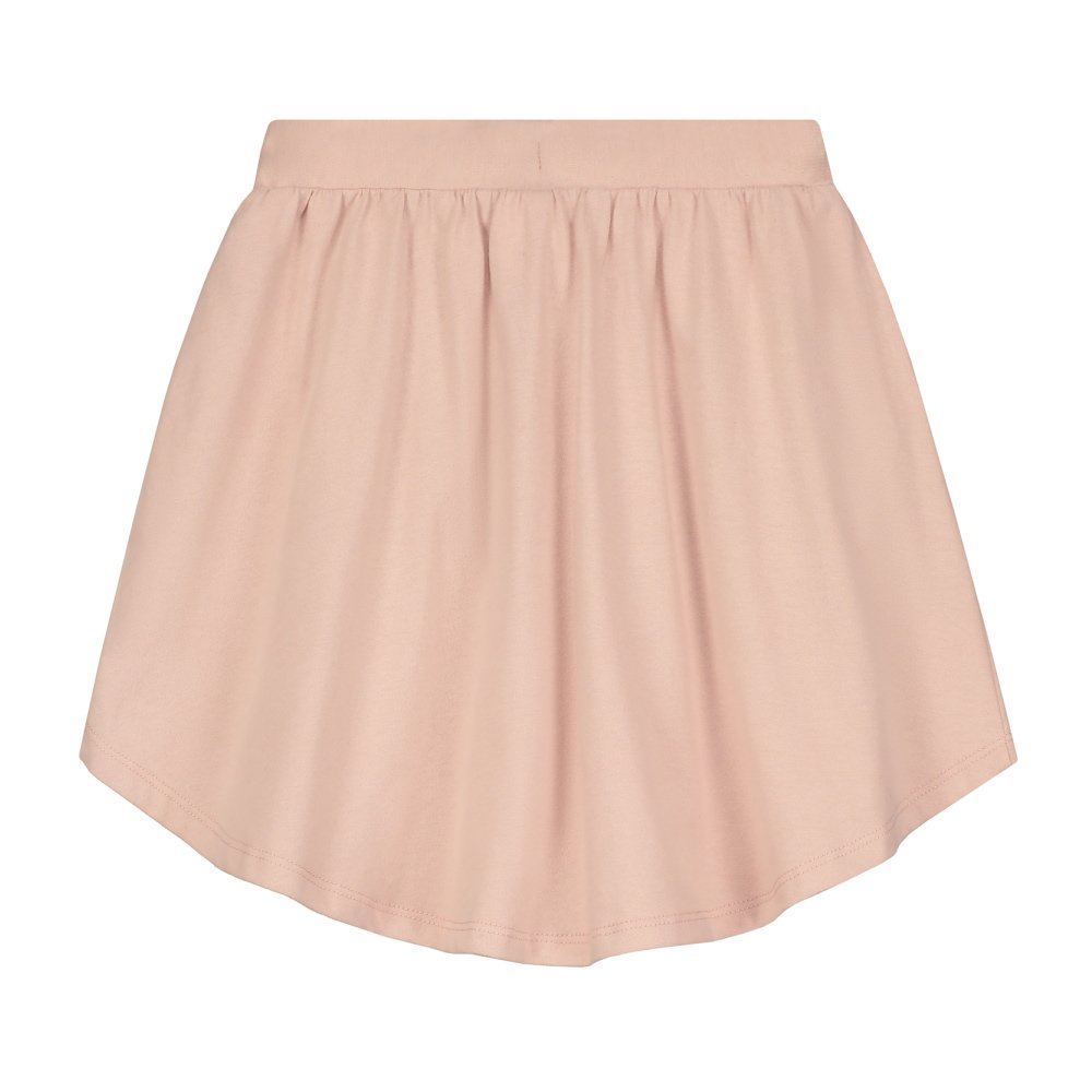 【50%OFF】3/4 Skirt Vintage Pink img3