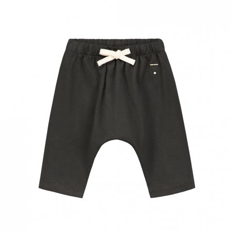【SALE 30%OFF】Baby Harem Pants Nearly Black