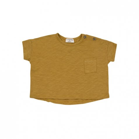 【WINTER SALE 40%OFF】KLIMT MUSTARD
