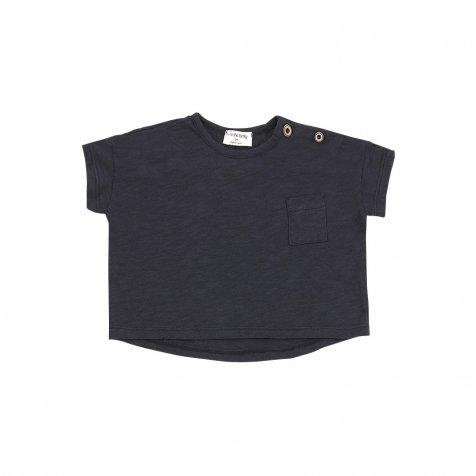 【SALE 30%OFF】KLIMT BLU NOTTE