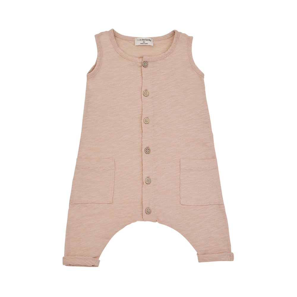 【SALE 30%OFF】WASSILY ALBA img