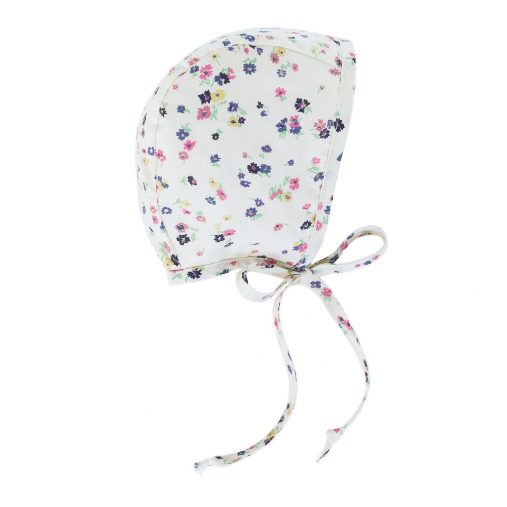 【40%OFF】Spring bonnet Forget-Me-Not img