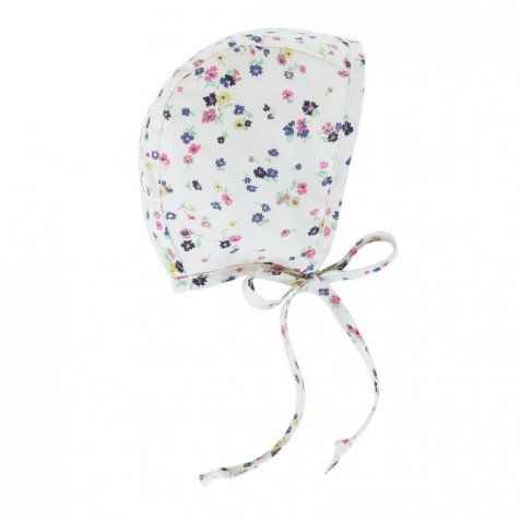 【20%OFF→30%OFF】Spring bonnet Forget-Me-Not
