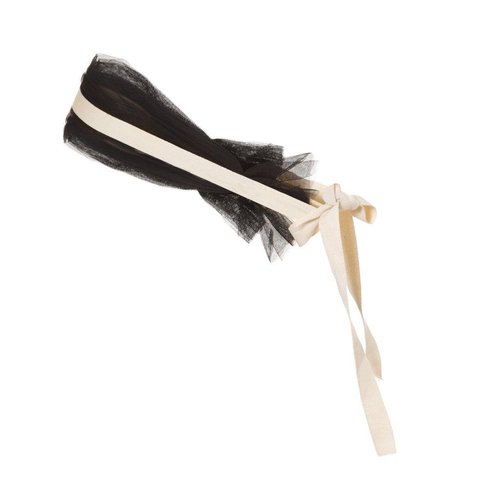 【SALE 30%OFF】Degas Head Wrap img